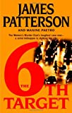 The 6th Target: The Women's Murder Club (0316014796) by James Patterson