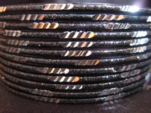 Indian Bollywood Bangles Ethnic Bracelets Belly