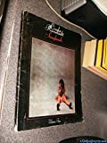 Linda Ronstadt Songbook, Vol. 2