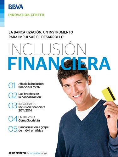 ebook-inclusion-financiera-fintech-series-spanish-edition