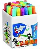 Paper Mate Reynolds Super Propy X36 Feutre de coloriage