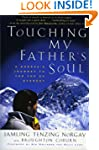 Touching My Father's Soul: A Sherpa's...