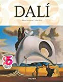 Dali (Big Art) (3822850071) by Descharnes, Robert