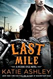 img - for Last Mile (A Vicious Cycle Novel) book / textbook / text book