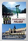 FOOTLOOSE IN POLAND - Zakopane & Krakow