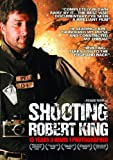 Shooting Robert King [DVD] [Region 1] [US Import] [NTSC]