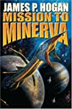 Mission to Minerva (Giants)