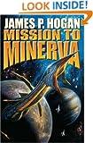 Mission to Minerva (Giants)