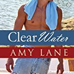 Clear Water | Amy Lane