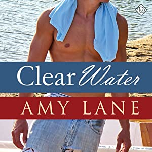 Clear Water Audiobook