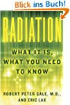 Radiation: What It Is, What You Need...