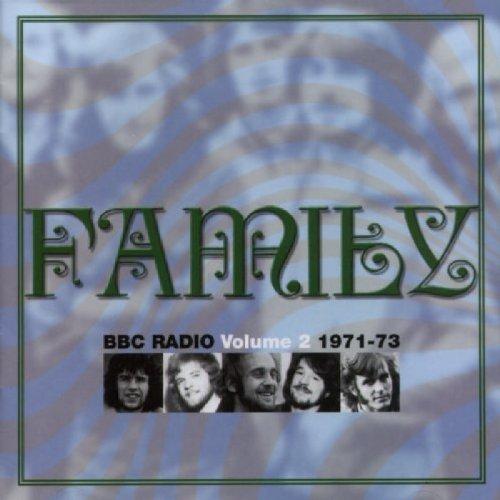 BBC Radio 2: 1971-1973 (Bbc Radio 2 compare prices)