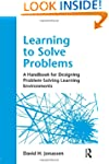 Learning to Solve Problems: A Handboo...