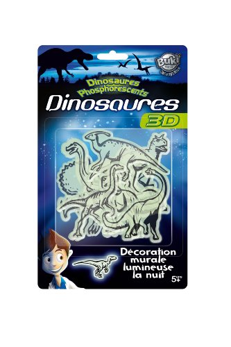 Buki-134-Jeu-Educatif-Science-et-Nature-Dinosaures-Phosphorescents