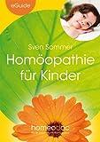Hom�opathie f�r Kinder (eGuide)