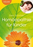img - for Hom opathie f r Kinder (eGuide) (German Edition) book / textbook / text book
