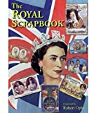 img - for Royal Scrapbook book / textbook / text book