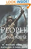People of the Longhouse (North America's Forgotten Past)