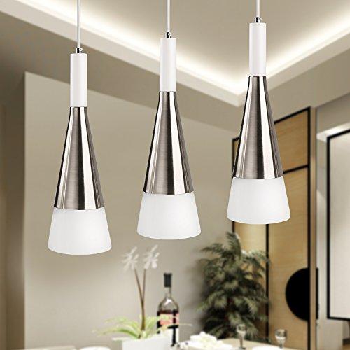 feis-plafond-lumineux-plafond-chambre-style-moderne-minimaliste-avec-gradateur-intelligent-light-15b