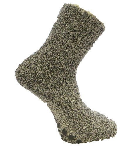 4-pairs-mens-grey-marl-non-skid-slipper-socks-size-6-12-eur-39-47