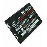 Compatible Replacement Battery For Samsung E250 C120 C130 C140 E870 i320 X530 X680 E900