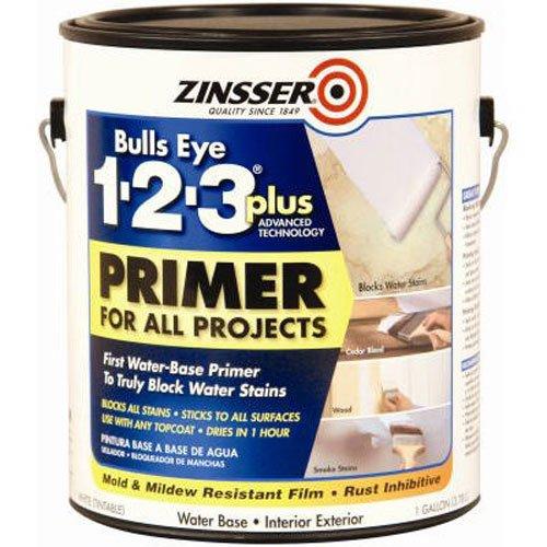 rust-oleum-249937-1-2-3-plus-interior-exterior-primer
