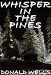 Whisper In The Pines