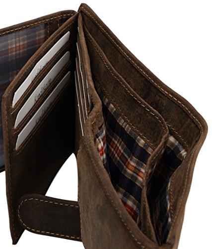 hugo boss handbags 2016. Black Bedroom Furniture Sets. Home Design Ideas