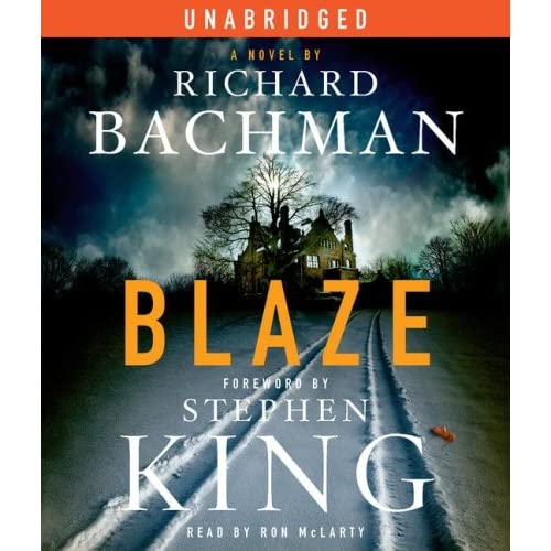 a biography of stephen king aka richard bachman the master of horror