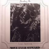 Move Ever Onward [Vinyl]