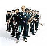 夏のわすれもの/Love Letter (CD+DVD)