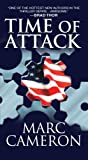 img - for Time of Attack (Jericho Quinn) book / textbook / text book