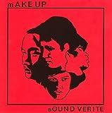 Sound Verite [Vinyl]