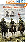 Unlikely Warriors: General Benjamin H...