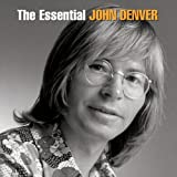 To The Wild Country (John Denver)