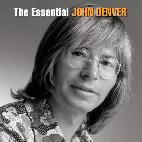 John Denver - The Essential - Zortam Music