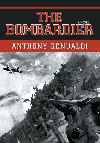 the-bombardier-english-edition