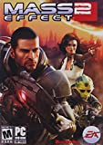 Mass Effect 2 - Standard Edition