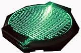 ライトニングベース グリーンVer.