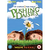 Pushing Daisies - Complete Season 1 [DVD] [2008]by Anna Friel