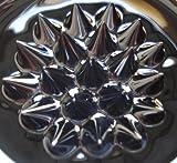 Ferrofluid -2oz- 60CC Bottle, Great for Science Projects