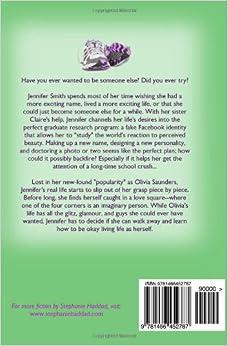 Socially Awkward: A NovelPaperback– July 20, 2012