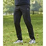 Ronhill Mens Trackster Origin Performance Sport Bottoms/Pants