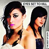 "The Best of Estkvon ""Eyes Set to Kill"""