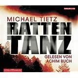 Rattentanz: 6 CDs