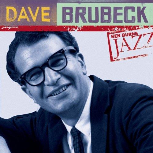 Dave Brubeck - Jazz Collection (disc 2) - Zortam Music