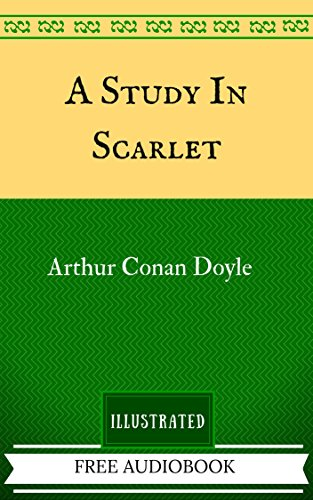 a study in scarlet essays Transcendentalism was a religious and philosophical movement of the early nineteenth century that was dedicated to the belief that divinity manifests itself.