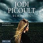 Schuldig | Jodi Picoult