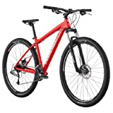 Diamondback 2013 Overdrive 29'er Mountain Bike with 29-Inch Wheels at Sears.com