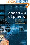 Codes and Ciphers: Julius Caesar, the...